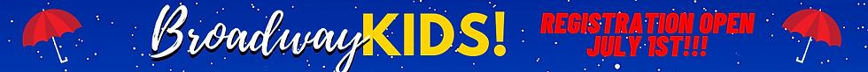 Broadway Kids Banner.png