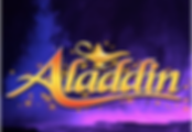 BWS Aladdin Logo.png