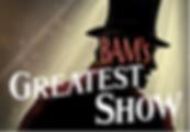 BWS Greatest Showman Logo.png