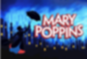 BWS Mary Poppins Logo.png
