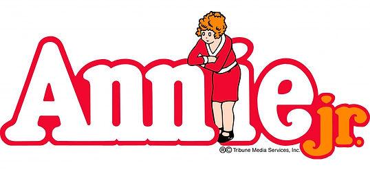 annie-jr-logo-square-e1571413300958.jpg
