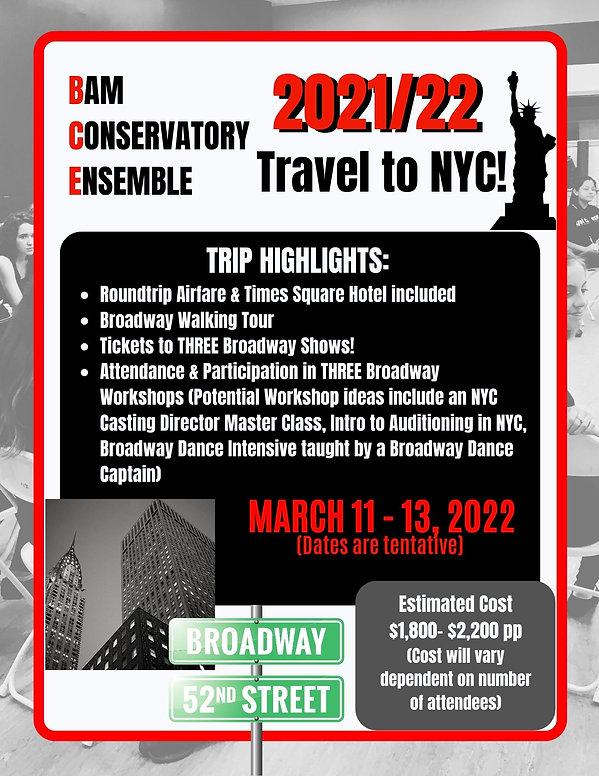 BCE NYC Trip Flyer! .jpg