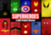 BWS Superheroes Logo.png