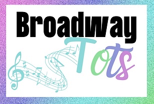 Broadway Workshop Series 2020 copy.png