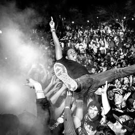Aewon Crowd surf hi res.jpg