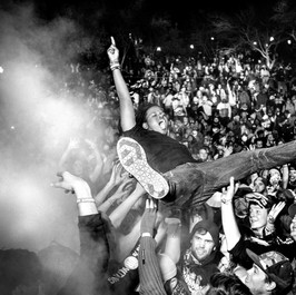 Aewon Crowd surf hi res.jpg