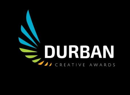 Durban Creative Awards