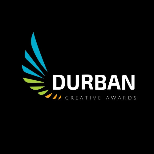 This is the 1st Annual D.C.A aimed at celebrating the best of Durban creatives still based in Durban. Nominations are now open to the public till the 1st of March 2019