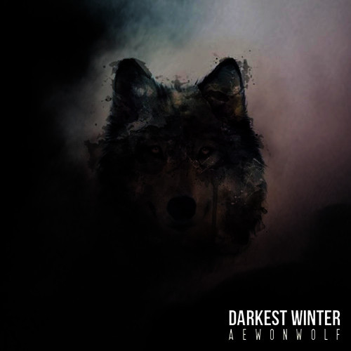 Darkest winter E.P