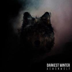 Darkest winter E.P