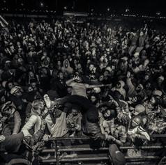 Aewon on crowd RTD.jpg