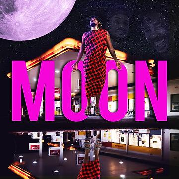 Moon Cover final 2.jpg