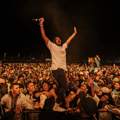 Aewon Crowd Stand Hi res RTD.jpg