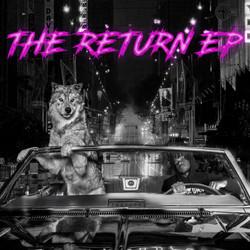 The Return EP
