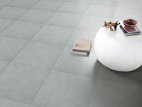 Home Porcelain Tiles