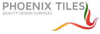 Phoenix tiles logo (limited removed).png