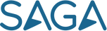 440px-Saga_plc_logo.svg.png
