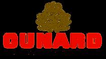 cunard1.png