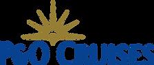 p-o-cruises-2-logo-png-transparent.png