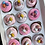 Thumbnail: 12 Easter cupcakes