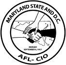AFL-CIO-300x294.jpg
