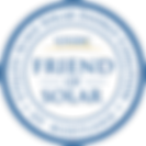 FoS Circular_preview.png