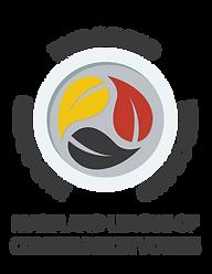 MDLCV-Endorsed-Logo_PNG.png