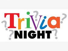 trivianight-1-1516661586-996_fitbox_600x