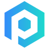 Our pay logo.png