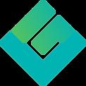 GVA logo.png