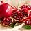 Thumbnail: Pomegranate