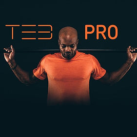 te3-digital-training-stick-pro-mainimage