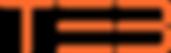 te3-logo-orange-rgb.png