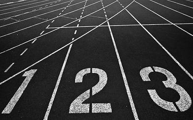 Athletics Track Lane Numbers.jpg