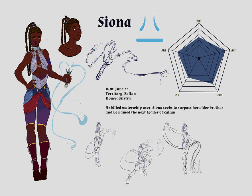 Siona