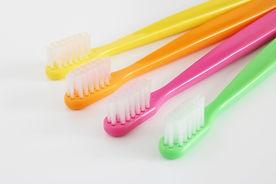 歯ブラシ2.jpeg