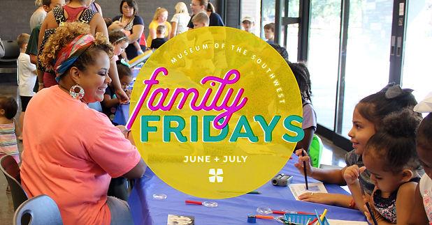 Fam_Friday_FB_Event_Header.jpg