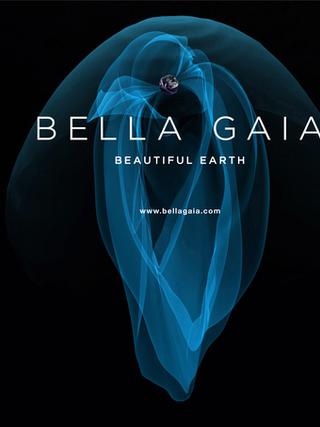 BELLA GAIA (Beautiful Earth)