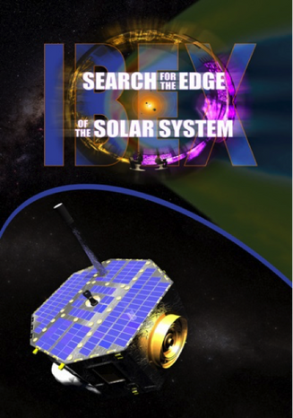 Search for the Edge Solar System
