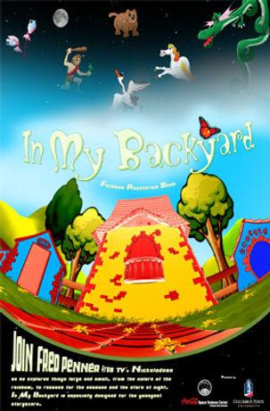 In_My_Backyard.jpg