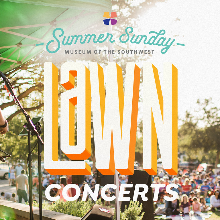 Midlandaires | Lawn Concert