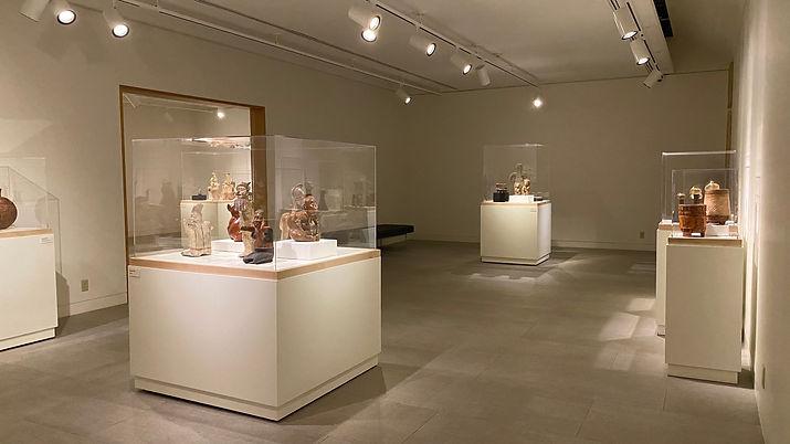 Precolumbian_Lifeway_Exhibition_MSW.JPG