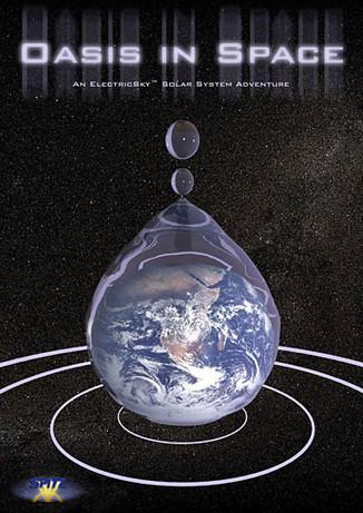 Oasis in Space.jpg