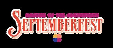 SeptemberFest_Standard_Logo_SeptFest50_J