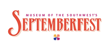 SeptemberFest_Standard_Logo_SeptFest50_JointMSW_Logo.png