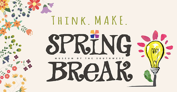 Spring_Break_prog_page.jpg