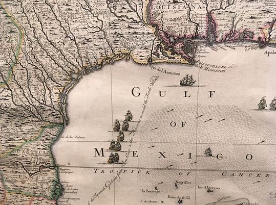 Map_Gulf.png