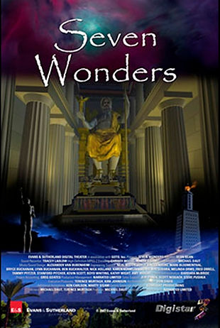 Seven_Wonders_dome_show_SMALL.jpg