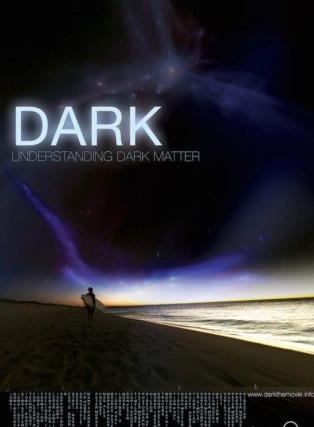 Dark: Understanding Dark Matter