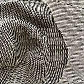 Knit-a-morphosis